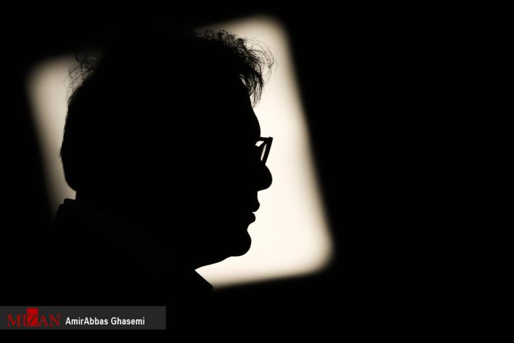 تصاویر دهمین جلسه رسیدگی به اتهامات محمد امامی و ۳۳ متهم دیگر,عکس های دادگاه محمد امامی,تصاویری از دادگاه محمد امامی,عکس های دهمین دادگاه محمد امامی