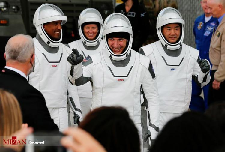 تصاویر پرتاب سفینه به فضا,عکس های پرتاب سفینه,تصاویر پرتاب سفینه به فضا