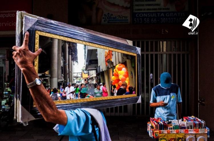 تصاویر برندگان عکاسی بین المللی سی ینا ۲۰۲۰,عکس های برندگان عکاسی بین المللی سی ینا ۲۰۲۰,تصاویری از مسابقه عکاسی سی ینا