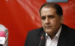 توهین رسول پناه به مردم مازندران,اخبار ورزشی,خبرهای ورزشی,حواشی ورزش