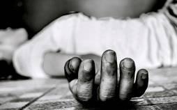 خودکشی دانش آموز به خاطر تلفن همراه,اخبار اجتماعی,خبرهای اجتماعی,آسیب های اجتماعی
