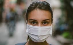 استفاده صحیح از ماسک,اخبار پزشکی,خبرهای پزشکی,مشاوره پزشکی