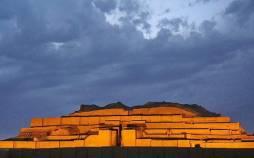 آغاز ساخت کارخانه قند در چغازنبیل,اخبار فرهنگی,خبرهای فرهنگی,میراث فرهنگی