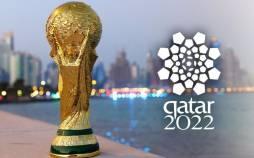 زمان دیدارهای جام جهانی ۲۰۲۲ و جام ملتهای آسیا ۲۰۲۳,اخبار فوتبال,خبرهای فوتبال,جام جهانی