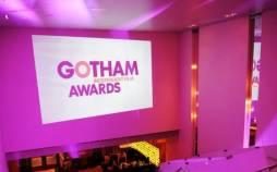 نامزدهای جوایز گاتام 2020,اخبار هنرمندان,خبرهای هنرمندان,جشنواره