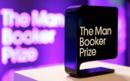 جایزه بوکر,اخبار فرهنگی,خبرهای فرهنگی,کتاب و ادبیات