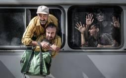 فیلم شیشلیک,اخبار فیلم و سینما,خبرهای فیلم و سینما,سینمای ایران