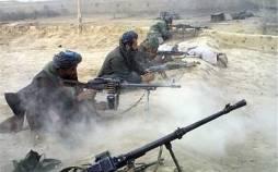 حمله طالبان به بدخشان,اخبار افغانستان,خبرهای افغانستان,تازه ترین اخبار افغانستان