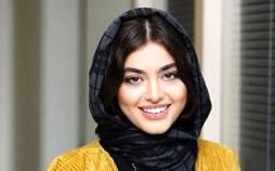 ریحانه پارسا و محسن افشانی,اخبار هنرمندان,خبرهای هنرمندان,بازیگران سینما و تلویزیون