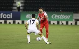 شجاع خلیل زاده,اخبار فوتبال,خبرهای فوتبال,نقل و انتقالات فوتبال