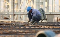بیکاری کارگران به دلیل کرونا,اخبار اشتغال و تعاون,خبرهای اشتغال و تعاون,اشتغال و تعاون