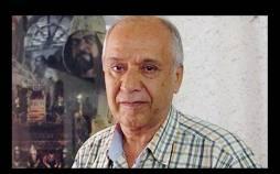 محمود فلاح,اخبار هنرمندان,خبرهای هنرمندان,اخبار بازیگران