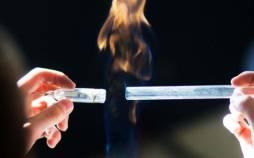 تبدیل برق به هیدروژن با مایکروویو!,اخبار علمی,خبرهای علمی,اختراعات و پژوهش