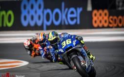 تصاویر مسابقات موتو جی پی ۲۰۲۰,عکس های مسابقات موتو جی پی ۲۰۲۰,تصاویر مسابقات Moto GP