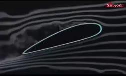فیلم/ تکنولوژی جدید BMW که شما را حیرت زده میکند