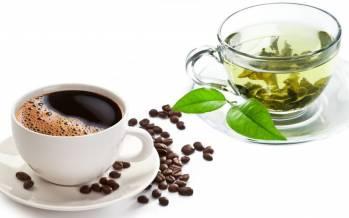 فواید قهوه و چای سبز,اخبار پزشکی,خبرهای پزشکی,تازه های پزشکی