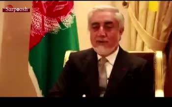 فیلم/ عبدالله عبدالله: استاد محمدرضا شجریان کار میلیونها تن را یکتنه انجام داد