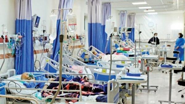 علت مرگ کرونایی ها,اخبار پزشکی,خبرهای پزشکی,بهداشت