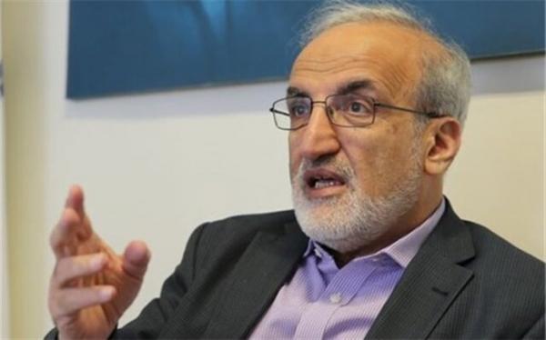 استعفای رضا ملکزاد,اخبار پزشکی,خبرهای پزشکی,بهداشت