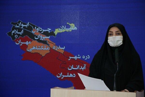 اخبار کرونا در ایران و جهان