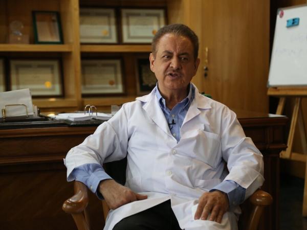 بستری بیماران مبتلا به کرونا در بیمارستان,اخبار پزشکی,خبرهای پزشکی,بهداشت