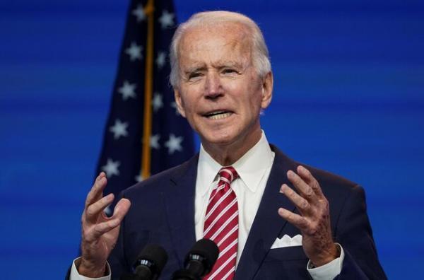 رئیسجمهوری منتخب آمریکا,اخبار سیاسی,خبرهای سیاسی,اخبار بین الملل
