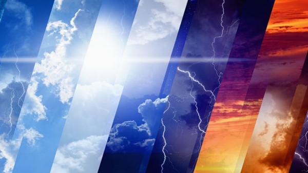 باران در کشور,اخبار اجتماعی,خبرهای اجتماعی,وضعیت ترافیک و آب و هوا