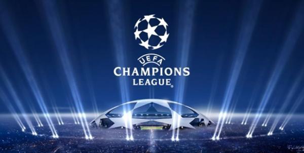 هفته چهارم رقابتهای لیگ قهرمانان اروپا,اخبار فوتبال,خبرهای فوتبال,لیگ قهرمانان اروپا