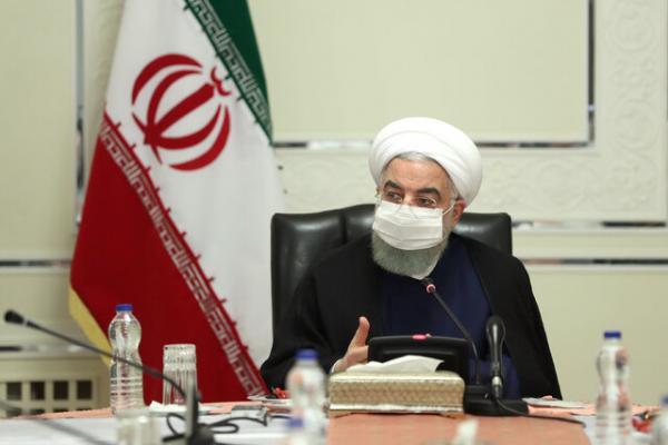 حجت الاسلام و المسلمین حسن روحانی,اخبار سیاسی,خبرهای سیاسی,دولت