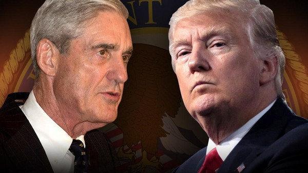 دادگاه عالی آمریکا,اخبار سیاسی,خبرهای سیاسی,اخبار بین الملل