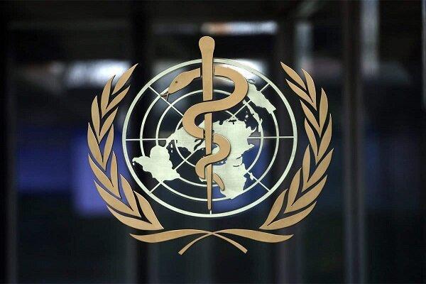 ضررهای داروی ضدویروسی رمدسیویر,اخبار پزشکی,خبرهای پزشکی,بهداشت