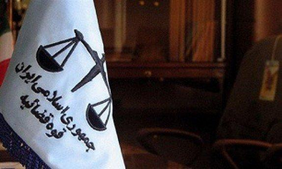 اعاده دادرسی سه محکوم اعدامی حوادث آبان