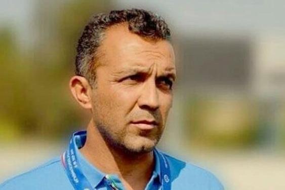 رئیس فراکسیون ورزش مجلس شورای اسلامی,اخبار فوتبال,خبرهای فوتبال,حواشی فوتبال