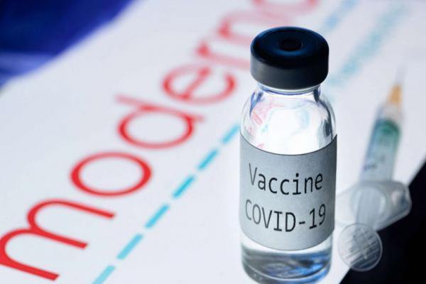 ساخت واکسن کرون,اخبار پزشکی,خبرهای پزشکی,بهداشت