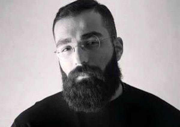 حمید صفت، خواننده زیرزمینی,قتل عمد حمید صفت