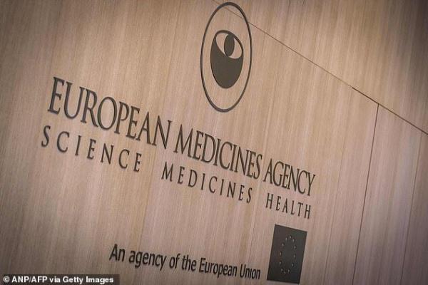 حمله سایبری به آژانس دارویی اروپا,آژانس دارویی اروپا