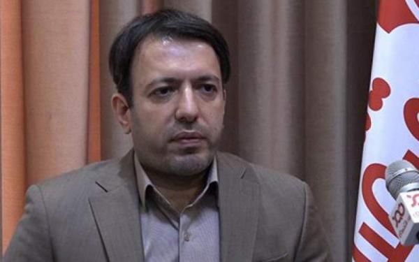 وضعیت بورس ایران در پاییز 99