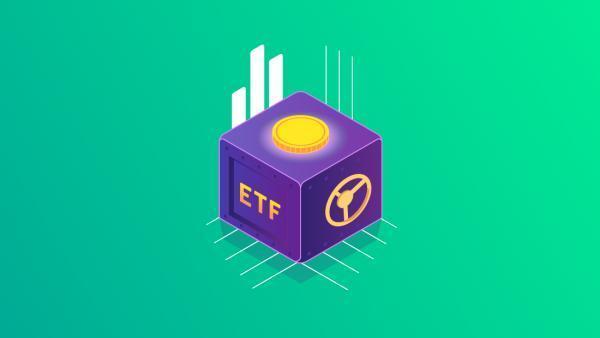 صندوق ETF,بازارگردانی صندوق های دولتی
