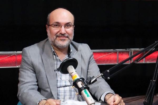سخنگوی آموزش و پرورش شهر تهران,مسعود ثقفی