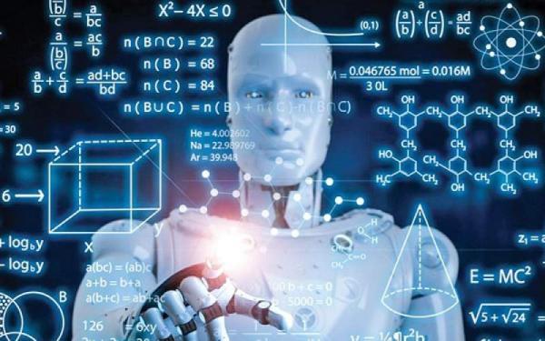 کمک هوش مصنوعی به نابینایان,اخبار پزشکی,خبرهای پزشکی,تازه های پزشکی