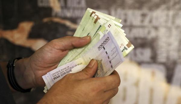 عدم پرداخت یارانه صد هزار تومانی به کارگران