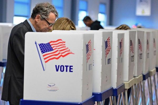 انتخابات آمریکا 2020,اخبار سیاسی,خبرهای سیاسی,اخبار بین الملل