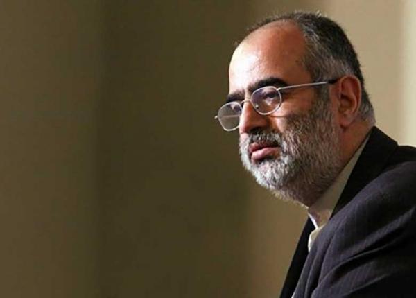 مجرم شناخته شدن حسام الدین آشنا,اخبار سیاسی,خبرهای سیاسی,دولت