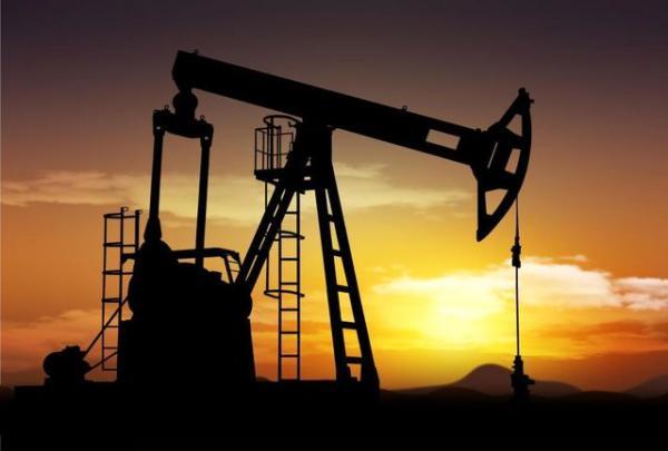 کشف ذخایر نفتی در امارات,اخبار اقتصادی,خبرهای اقتصادی,نفت و انرژی