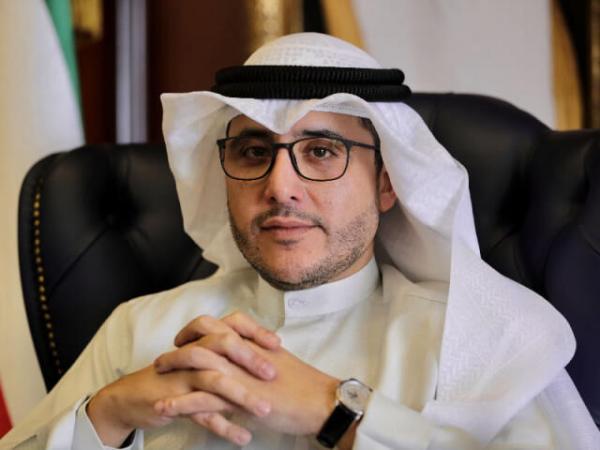 توافق قطر و عربستان