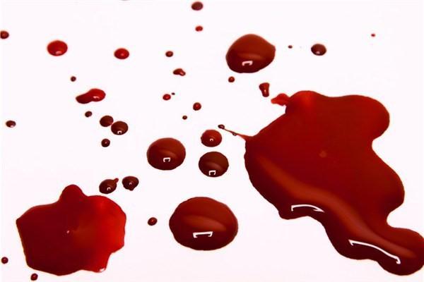 قتل همسر,اخبار حوادث,خبرهای حوادث,جرم و جنایت