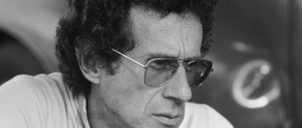 ۱۵ فیلمساز بزرگ هالیوود,اخبار هنرمندان,خبرهای هنرمندان,جشنواره