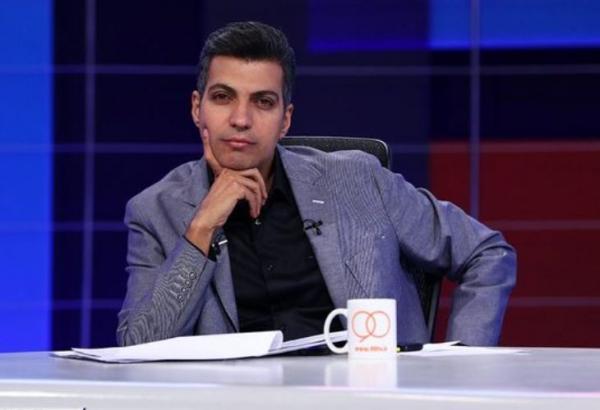 عادل فردوسی پور,گزارش فوتبال