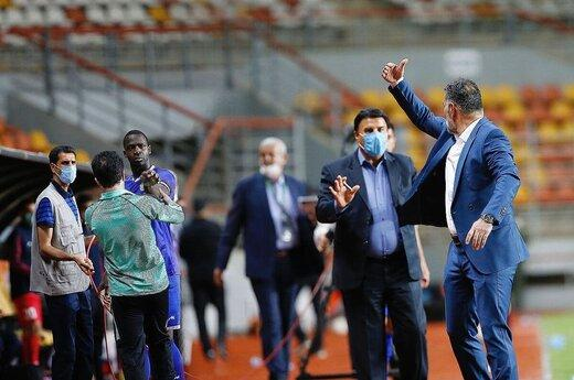 شیخ دیاباته,اخبار فوتبال,خبرهای فوتبال,حواشی فوتبال