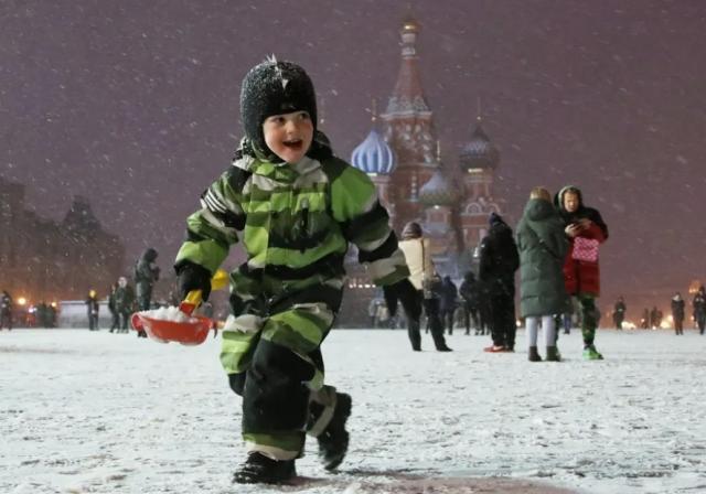 تصاویر روز سوم آذر 99,عکس های دیدنی 3 آذر 99,تصاویر روز 23 نوامبر 2020